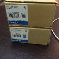 Expansion Omron CJ1W-OC211
