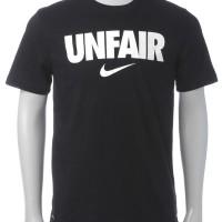 NIke Kaos T-shirt UNFAIR