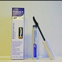 Mavala Mascara Original Switzerland
