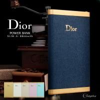 Power Bank Diorl Slim A1 8800mAh
