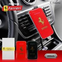 Power Bank Ferrari Diamond Slim 8800mAh