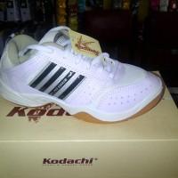 harga Sepatu Olahraga, Kodachi Ar White Black Tokopedia.com