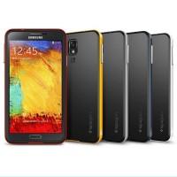 SGP Spigen Neo Hybrid Galaxy Note 3 (Best)