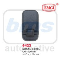 harga Spion Emgi Nissan Diesel Cw-520 Hitam Manual Rh Tokopedia.com