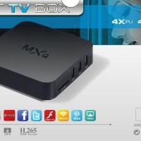 Android TV Box MXQ S805 Amlogic 1.5GHz QUAD CORE Kitkat 4.4 & Miracast