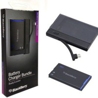 Battery Blackberry Q10 NX1 + Kit Originalmurah