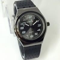 harga jam tangan swatch(casio rolex puma hublot swiss army baby g gc lv Tokopedia.com