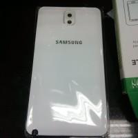 casing kesing samsung galaxy note 3 GT N9000 original fullset