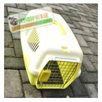 harga Pet Cargo S Tokopedia.com