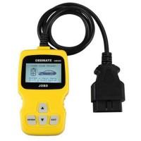 OM500 Scanner Mobil OBD2 OBDMate JOBD OBD Mate