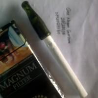 harga Pipa Rokok Black Jade Asli Giok Aceh Tokopedia.com