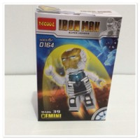 Lego iron man mark 39 gemini 0164