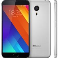 Meizu MX5 32 GB 4G/LTE Dual Sim Card