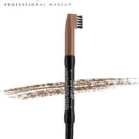 NYX Auto Eyebrow Pencil - Medium Brown