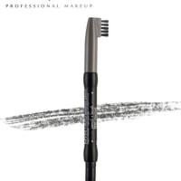NYX Auto Eyebrow Pencil - Charcoal