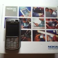 harga Nokia N70 Silver Tokopedia.com