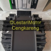 harga Kiprok/regulator Ninja 250 Karburator Original Tokopedia.com