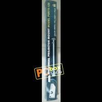 harga Brite Psr75-120 Universal Bracket Projector Mount Tokopedia.com