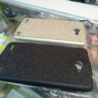 Hardcase Huanmin Lenovo S920
