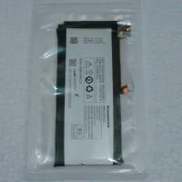 Baterai Lenovo K900 Original