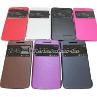 Flip Cover Lenovo S960 Vibe X (case lenovo vibe x)