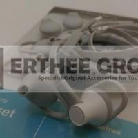 harga HEADSET BB BLACKBERRY Z10 Q10 Q20 Z30 PASSPORT WHITE ORIGINAL RIM 100% Tokopedia.com