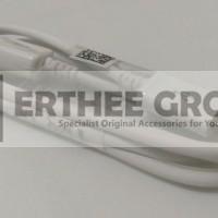 KABEL USB SAMSUNG GALAXY NOTE 2 TAB S3 S4 MINI GRAND WHITE ORIGINAL