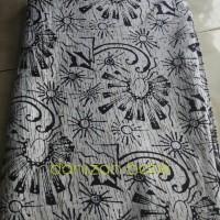 Jual Kain Batik Katun Prima #31 Murah