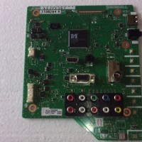 MAIN UNIT PART SHARP FOR LCD TV LC-32LE347I / 240/340