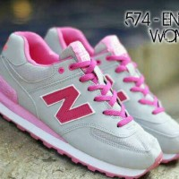 ... harga Sepatu Nb New Balance Encap 574 Women 08 Tokopedia.com 5e2bab1e5b