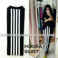 nora skirt / rok skinny murah / songket skirt