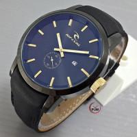 jam tangan ripcurl detroit kulit rip curl