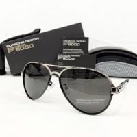 Kacamata Porsche Design Super Grade