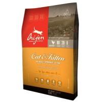 Orijen Cat Food 5,4 kg