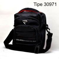 harga Tas Selempang PALAZZO 30971 Sling Bag Tokopedia.com
