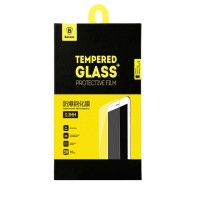 Baseus Ultra Thin Tempered Glass (0.3mm) Samsung Galaxy Note 5 (n920)