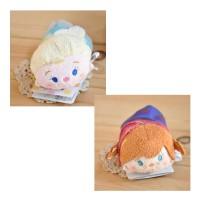 harga Gantungan Gk Boneka Disney Tsum Frozen Princess Elsa Anna Putri Dolls Tokopedia.com