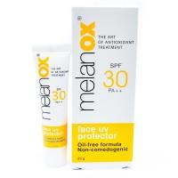 MELANOX Face UV Protector SPF 30 PA++ 25gr