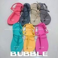 harga Monobo Bubble Tokopedia.com