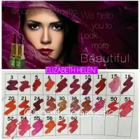 Elizabeth Helen Lipstick - Lipstick Arab