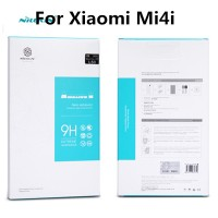 NILLKIN AMAZING H XIAOMI MI4i, LENOVO K3 NOTE/A 7000 TEMPERED GLASS