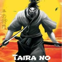 harga Taira No Masakado Kisah Tentang Cinta, Darah, & Air Mata Tokopedia.com