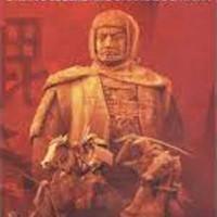 harga Uesugi Kenshin Daimyo Legendaris Dari Kasugayama Tokopedia.com