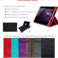 Asus T100TA Sikai Keyboard Case (Full Pack)