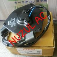 harga Motor Fan Ac Mobil Honda Crv,new Civic,stream,jazz & Fit .merk ; Denso Tokopedia.com