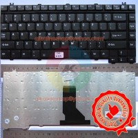harga Keyboard Toshiba Satellite A100 A105 A110 A130 A135 Tokopedia.com