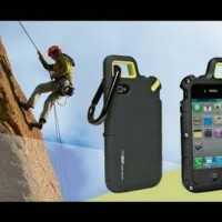 Puregear PX360 Extreme Protection Outdoor Case IPhone 4 5 5s