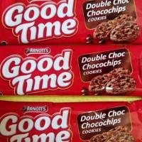 harga Good Time Tokopedia.com