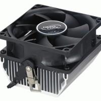Deepcool CK-AM207-209 Fan AMD AM Socket