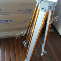 Tripod Sokkia PFA1 (Thedolite, Waterpass, Total Station)